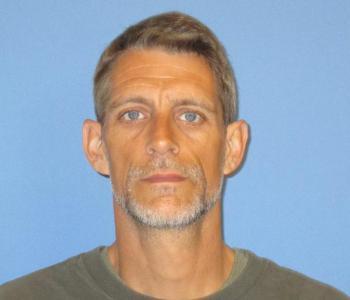 Frank L Cavaretta a registered Sex Offender of New York
