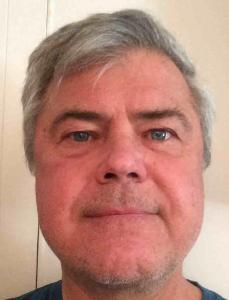 William Becker a registered Sex Offender of New Jersey