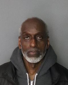 Steven Birmingham a registered Sex Offender of New York