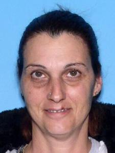 Alicia Watts a registered Sexual Offender or Predator of Florida