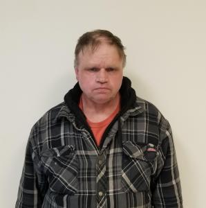 Paul H Campbell a registered Sex Offender of New York