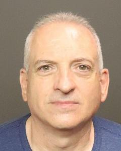 Robert Massucci a registered Sex Offender of New York