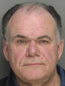 John Lynk a registered Sex Offender of New Jersey