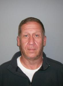 David S Blackmer a registered Sex Offender of New York