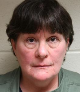 Donna M Fisher a registered Sex Offender of New York