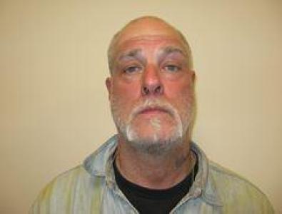 Thomas Davis a registered Sex Offender of Georgia