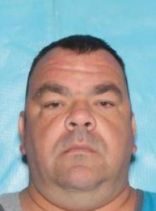 Jason P Forte a registered Sex Offender of Arizona