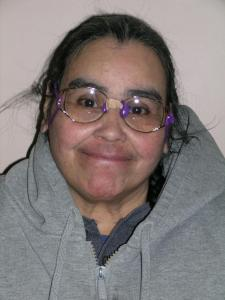 Marilyn M Marshall a registered Sex Offender of New York