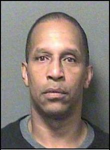 Kevin A Murphy a registered Sex Offender of North Carolina