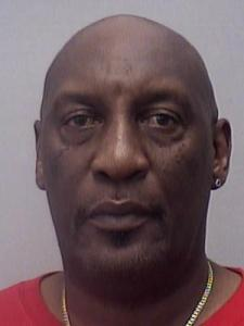 Rodney Mcdonald a registered Sexual Offender or Predator of Florida