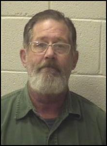 Kyle R Simpson a registered Sex Offender of North Carolina