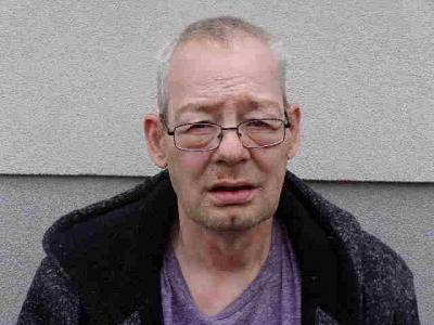 Paul G Stone a registered Sex Offender of New York