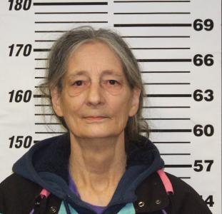Joann S Deban a registered Sex Offender of New York