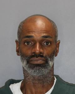 Rodney Patterson a registered Sex Offender of Connecticut