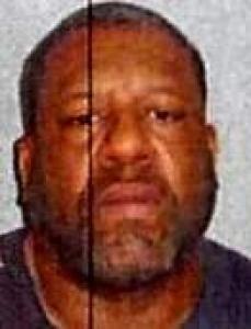 Wilbur E Johnson a registered Sex Offender of South Carolina