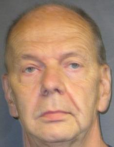 Ronald E Cole a registered Sex Offender of New York
