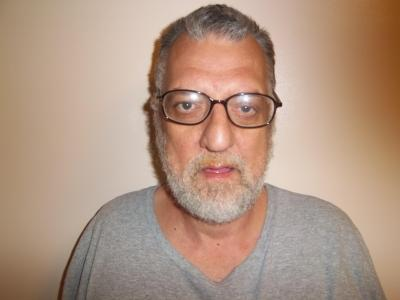 Kenneth Cramer a registered Sex Offender of New York