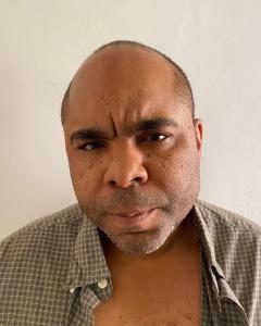 Aaron Russ a registered Sex Offender of New York