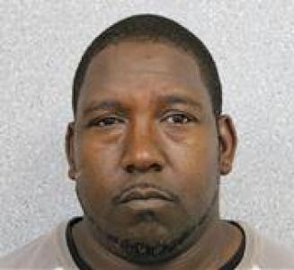 Viernard Boatwright a registered Sex Offender of South Carolina