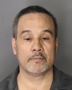 Angel Correa a registered Sex Offender of New York