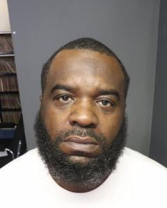 Eric Terry a registered Sex Offender of New York