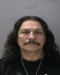 Julio Aguilar a registered Sex Offender of New York