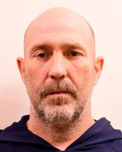 Charles Bloomquist a registered Sex Offender of New York