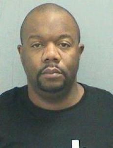 Lanier C Brady a registered Sex Offender of New Jersey