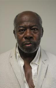 Charles Blades a registered Sex Offender of New York