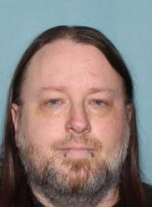 Keith A Brenner a registered Sex Offender of Arizona