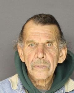 Ramon Nieves a registered Sex Offender of New York