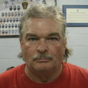 Howard Hulings a registered Sex Offender of New York