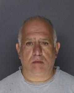 Danny Delguidice a registered Sex Offender of New York