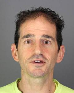Gregory Bellavia a registered Sex Offender of New York