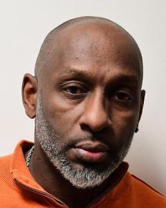 Corellis C Barber a registered Sex Offender of New York