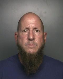 Matthew Armstrong a registered Sex Offender of New York