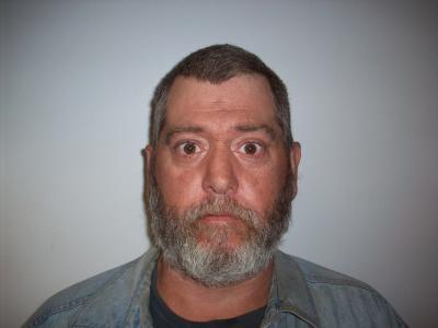 Jeffrey S Chapman a registered Sex Offender of New York