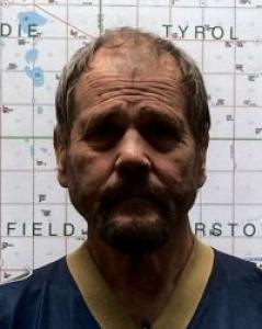Terence Dale Ramsey a registered Sex Offender of North Dakota