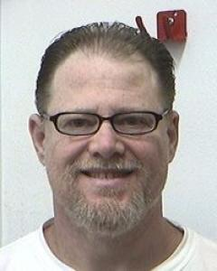 Larry Eugene Bartok a registered Sex Offender of North Dakota