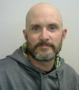 Cody Gene Serr a registered Sex Offender of North Dakota