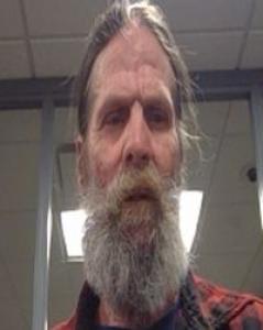 Randy Eugene Horsley a registered Sex Offender of North Dakota