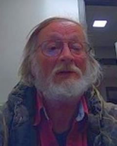 Richard Carsten Haugen a registered Sex Offender of North Dakota
