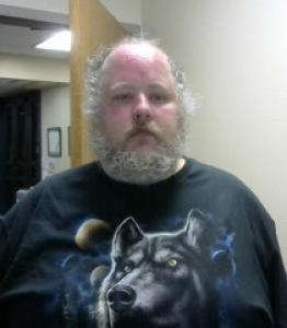 Jeremy Scott Lundgren a registered Sex Offender of North Dakota