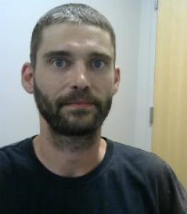 Michael Steven Thiel a registered Sex Offender of North Dakota