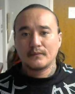 Bear Tyrone Leon Young a registered Sex Offender of North Dakota