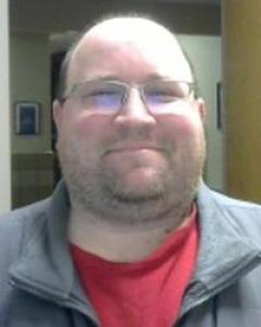 Jeffrey Robert Reynolds a registered Sex Offender of North Dakota
