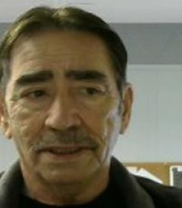Arden Joe Enno a registered Sex Offender of North Dakota