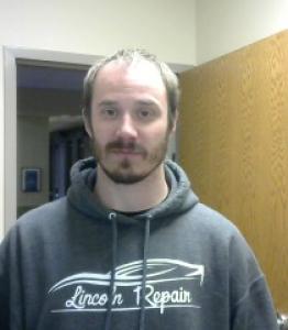 Torbin John Millner a registered Sex Offender of North Dakota