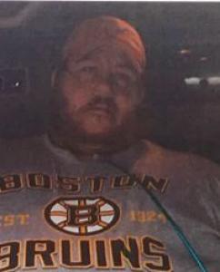Brian Dale Davenport a registered Sex Offender of North Dakota