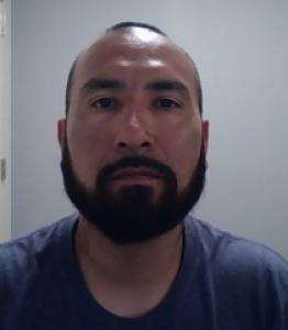 Ellery James Agard a registered Sex Offender of North Dakota